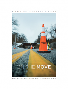 on-the-move-april