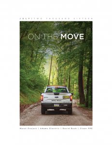 on-the-move-july