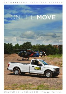on-the-move-october2016-cover