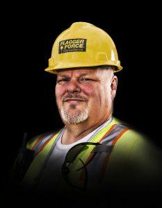 Mark Marano, Employee Spotlight from Virginia.