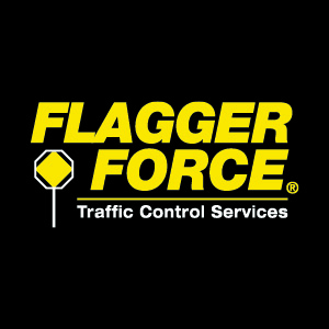 Flagger Force Celebrates Another Milestone