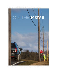 on-the-move-february