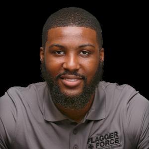 Employee Spotlight with Akeece Jones