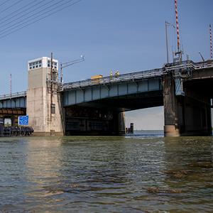 The Business of Bridges