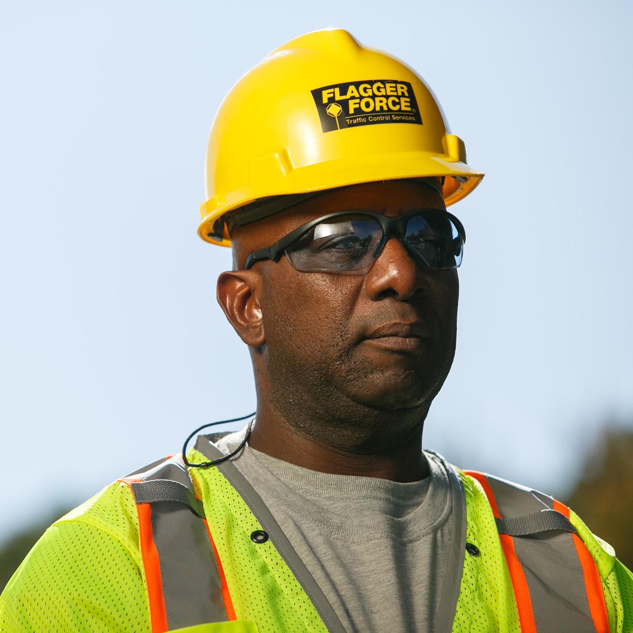 Employee Spotlight with Danny Rice