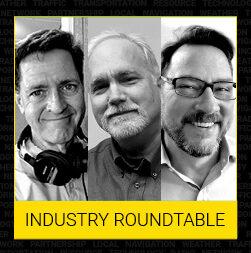 Industry Rountable