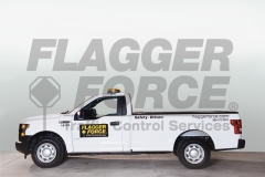 2016-Flagger-Force-Ford-Pickup-Truck