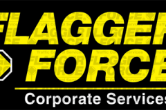 FF-Corporate-Services